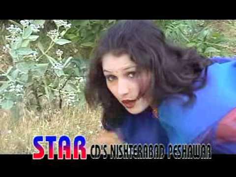 pashto drama jawargar xxx movie