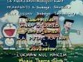 Download Video Doraemon Ending Indonesia 1990an 3GP MP4 FLV