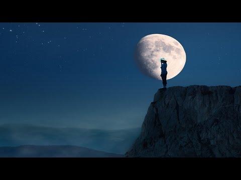 3 Hour Restful Sleep: Power Nap, Sleep Music, Meditation Music, Music For Sleep ☾☆007