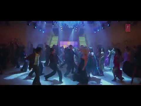 Xxx Mp4 Zor Ka Jhatka Full Song Action Replayy Akshaykumar Aishwaryaray Adityaroykhapoor 3gp Sex