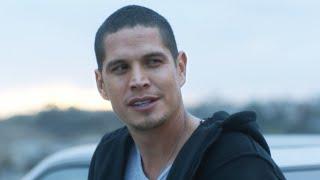 Actor in a Digital Drama Nominee - JD Pardo