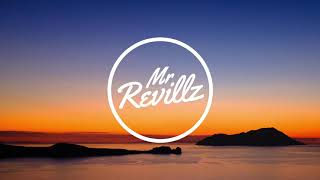 Camelphat  Cristoph  Breathe Ft Jem Cooke Camelphat Just Chill Mix