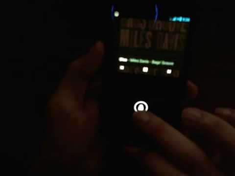 CyanogenMod 10 Quick Tips #4: Volume rocker music controls