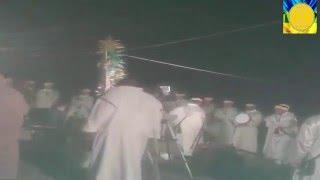 Ahwach Lahbab Tamighat