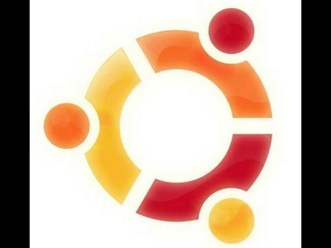Linux Ubuntu: Change/Reset Forgotten Password