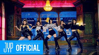 Itzy - WANNABE Mp3 Download
