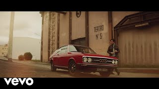 Jack Savoretti  Candlelight Official Video