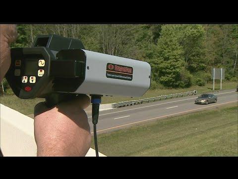 Girard police prefer manned speed cameras, despite Ohio court ruling