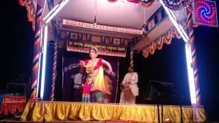 Tulu yakshagana Nagathambila by Sasihithlu Mela 03