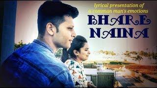 Bhare Naina - Ra One | Shahrukh Khan,Kareena Kapoor | Choreography@keyurvaghela ft. Yashvi Sommanek