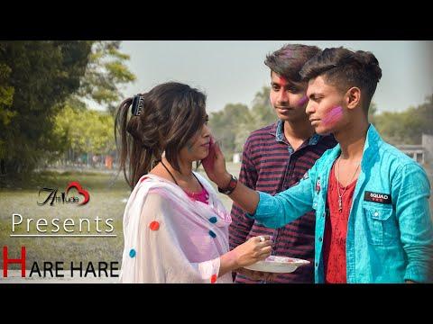 Xxx Mp4 Hare Hare Hare Hum Toh Dil Se Hare Ft By Charli Sagar 3gp Sex