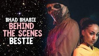 """BHAD BHABIE - """"Bestie"""" Behind the Scenes   Danielle Bregoli"""