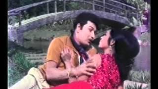 Pachai Kili Muthu HD Song