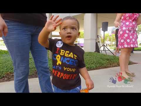 Nemours Children's Specialty Care - Pensacola, FL