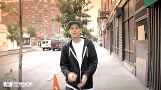 Evidence - You (prod. DJ Premier) [Official Video]