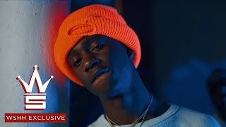 """Yung Mal """"Trayvon"""" (WSHH Exclusive - Official Music Video)"""