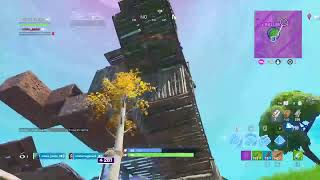 fortnite torneo arena