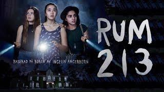 Rum 213 Hollywood  full horror movie in Hindi  full horror Hollywood movie in Hindi 