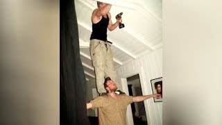 GET READY to LAUGH YOUR HEAD OFF! - The BEST & FUNNIEST VIDEOS compilation