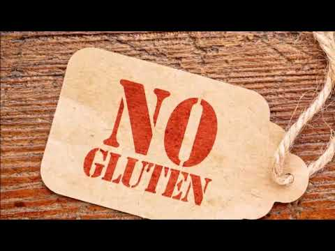 7 Signs You Should Get Tested for Gluten Sensitivity or Celiac Disease