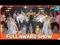 Download Zee Cine Awards 2019 FULL SHOW | Katrina Kaif, Varun Dhawan, Ranveer, Deepika, Alia Bhatt, Ranbir MP3,3GP,MP4