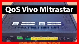 DESBLOQUEIO MODEM Vivo FIBRA Askey -RTF3505VWN2