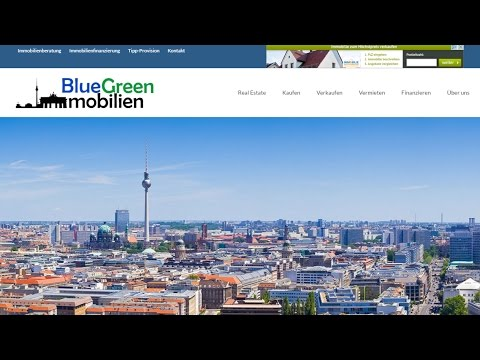 Berlin flats/housing for rent – Berlin Home Finders | Rental / Letting Agent | Property Finding