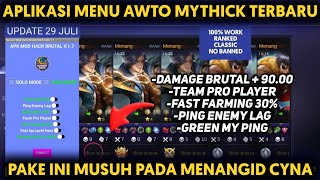mobile legend patch Videos - 9tube tv
