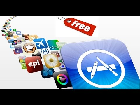 How To Get Paid Apps For Free Without Jailbreak.