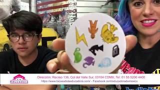 Coleccionables Juegos Hd Juguetes Videos Portal Y Vdieos BdeCrxo