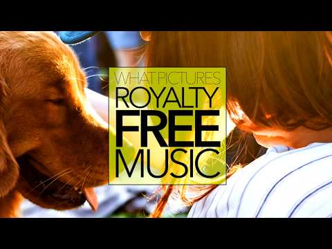 R&B/Soul Music [No Copyright & Royalty Free] Happy Upbeat | MUST BE SOMETHING (Sting)