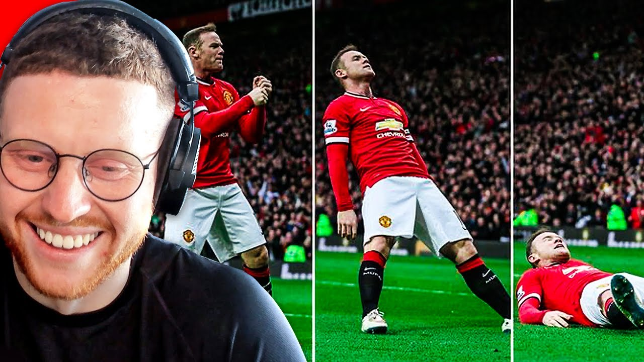 Funniest Moments In Football