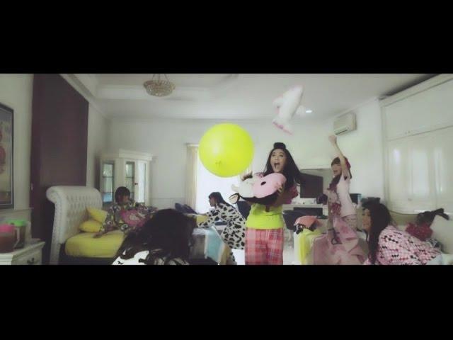 Download Cherrybelle - Malam Minggu MP3 Gratis