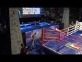 The X international boxing tournament AHMAT-HADJI KADIROV'S MEMORIAL 2018 Grozniy FINAL Part 2