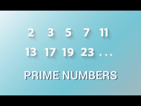 Prime Number using recursion in Java