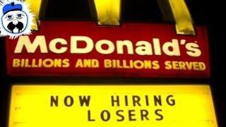 15 Dumbest Job Ads Ever