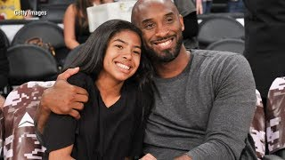All Victims Bodies Recovered From Kobe Bryant Helicopter Crash Nightline