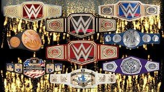 BREAKING NEWS TOP FORMER WWE STAR CHAMPION WWE RETURN  wwe highlights wwe results