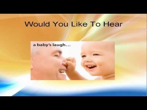 Hearing Aids Mississauga Call 888-607-2022 Plimmer Hearing Centers
