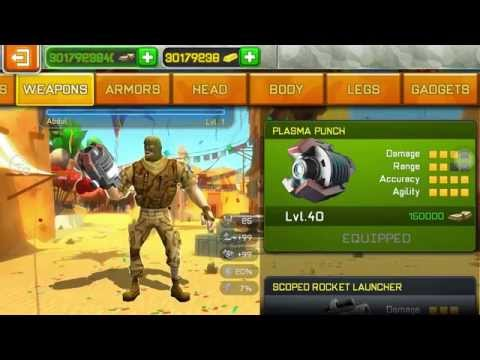 Respawnables 3.30 hack 2015 android unlimited no r