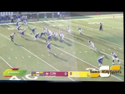 North Side vs Carmel | IHSAA Regional Boys Basketball