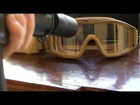 Xxx Mp4 Airsoft Test Fire Óculos De Segurança Goggles 3gp Sex