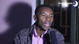Nariye Uburozi Butaraza Bumboza Amara Imana Irabundutsa -igice Cya 2 Cy