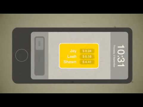 Interac e-Transfer - How it works
