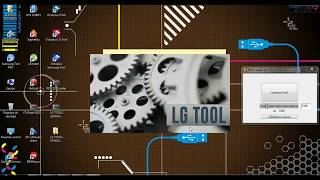 Octopus lg frp tool crack without box | Octopus Box Samsung Full