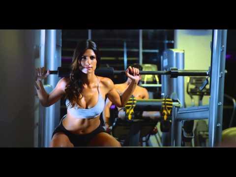 LIV Fitness Clubs