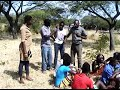 Maneno Steven Mageleza Official Video  Mp3