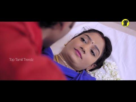 Xxx Mp4 Kaatchi Pizhai Hot Tamil Full Movie 2018 Harish Shankar Jai Meghna Dhanya 3gp Sex