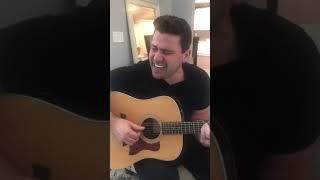 Josh Gracin - Mercy