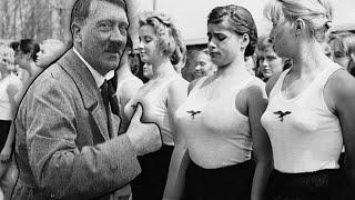#x202b;حقائق مثيرة لا تعرفها عن ألمانيا#x202c;lrm;